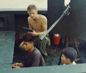 Description: http://www.tf116.org/vietnam_photos/guardDuty_lg.jpg